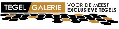 Tegelgalerie, de méést exclusieve tegelshop van Nederland!