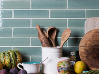 Winchester Tiles - Elements