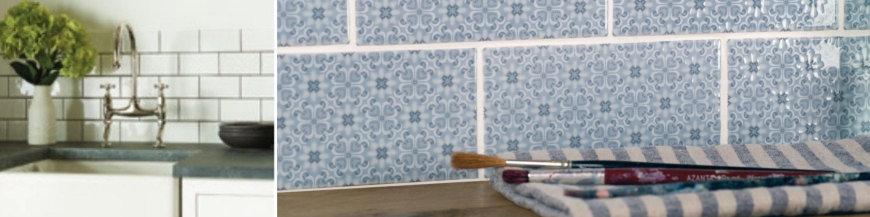 Winchester-Tiles-Artisan