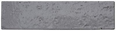 Tegelgalerie - Winchester Tiles - Elements - Origins Cloud Rustic