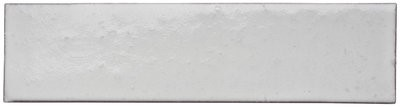 Tegelgalerie - Winchester Tiles - Elements - Origins Sand Smooth