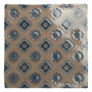 Tegelgalerie - Winchester Tiles - Residence - Merles on Truffle