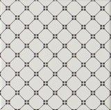 Marquee Grey on Brilliant white 152 x 152_