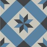 Winckelmans Séville NOI-BEF-GRP 150 x 150 x 9_