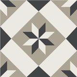 Winckelmans Séville NOI-BAS-GRP 150 x 150 x 9_