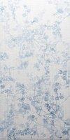Arbour Blossom 598 x 298