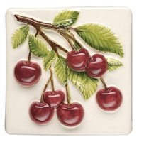 Coupe De Fruits Cherries 100 x 100