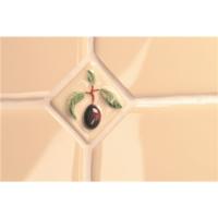 Bon Appetit Olive Corner 35 x 35