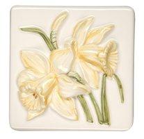 Bouquet De Fleurs Daffodils 100 x 100