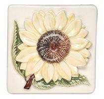 Bouquet De Fleurs Sunflower 100 x 100