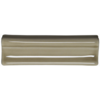 Frame-rail Moulding Bulrush 100 x 30