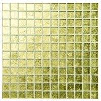 Bullion Mosaic 300 x 300