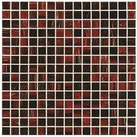 Ashanti Mosaic 327 x 327