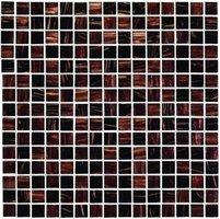 Cedar Ridge Mosaic 327 x 327