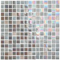 Butajira Mosaic 327 x 327