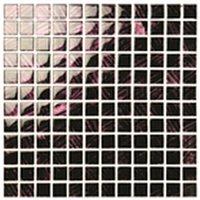 Amnesia Mosaic 300 x 300