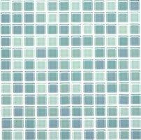 Baring Mosaic 300 x 300