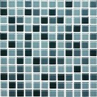 Beaufort Mosaic 300 x 300