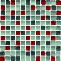 Athabasca Mosaic 304 x 304