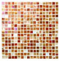 Bijou Mosaic 300 x 300