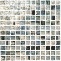 Cascade Natural Mosaic 327 x 327