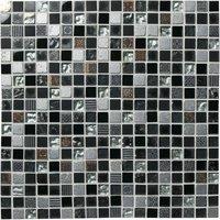 Basu Mosaic 300 x 300