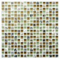 Aldo Mosaic 301 x 301