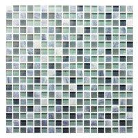Amar Mosaic 301 x 301