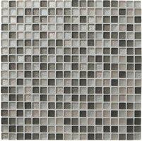 Aura Mosaic 300 x 300