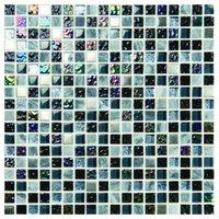 Carinthia Mosaic 300 x 300