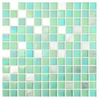 Batu Mosaic 300 x 300