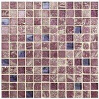 Actamira Mosaic 300 x 300
