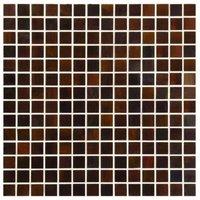 Alchemy Square Mosaic 305 x 305