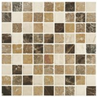 Azahar Mosaic 300 x 300