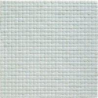 Bianco 1.0 Mosaic 305 x 305