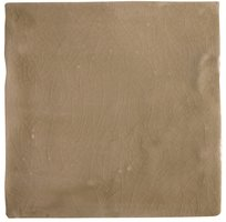 Field Tile Birch  130 x 130