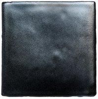 Field Tile Gallium  100 x 100