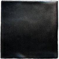 Field Tile Gallium  150 x 150