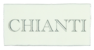 Chianti Grey on Papyrus 130 x 63
