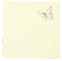 Amethyst Aurora Pastel on Palomino 130 x 130