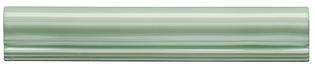 Dado Rail Moulding Celadon 214 x 38