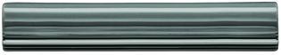 Dado Rail Moulding Grey 214 x 38
