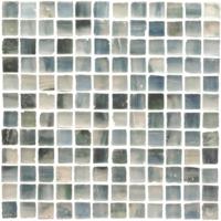 Cascade Silk Mosaic 327 x 327