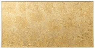 Gold Leaf 600 x 300
