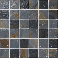 Ardes Mosaic 295 x 295
