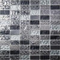 Bihar Mosaic 300 x 300