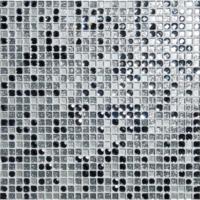 Agra Mosaic 298 x 298