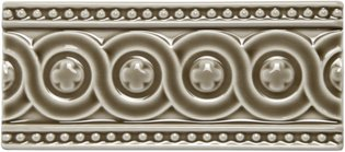 Baroque Aldeburgh 150 x 65
