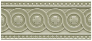 Baroque Lavenham 150 x 65