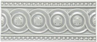 Baroque Sudbury 150 x 65